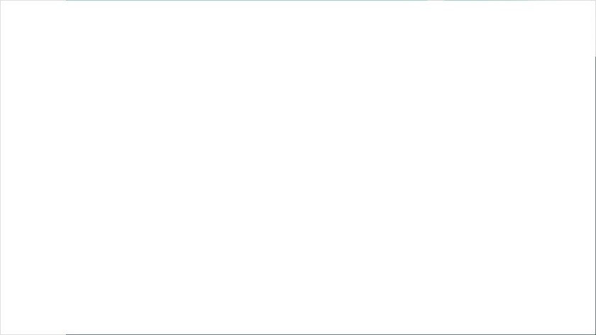 Databricks Landing Page
