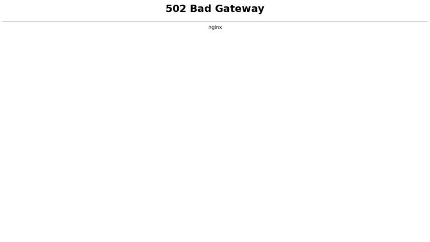 Flipagram Landing Page