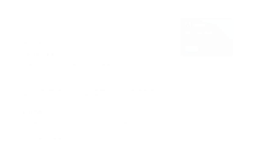 Adobe Flash Builder Landing Page
