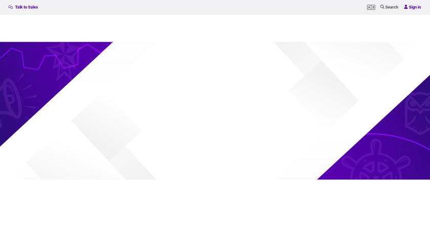 Predictive Index Behavioral Assessment Landing Page