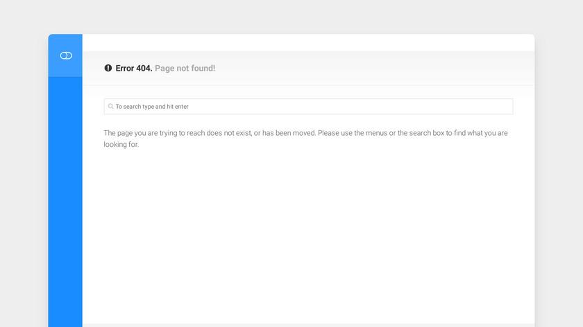 macappdownload.com MacBed.com Landing Page
