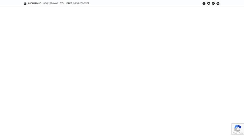 NetSearch Direct Landing Page