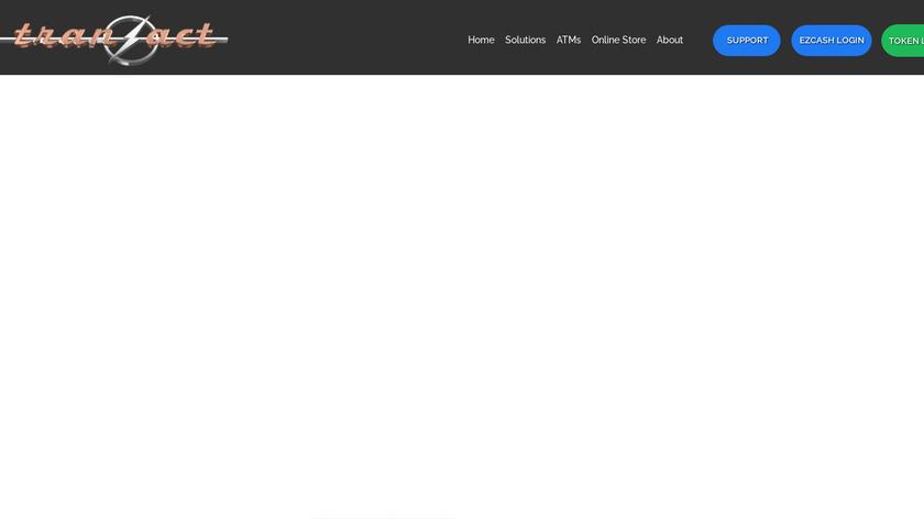 Scrap Dragon Xtreme Landing Page