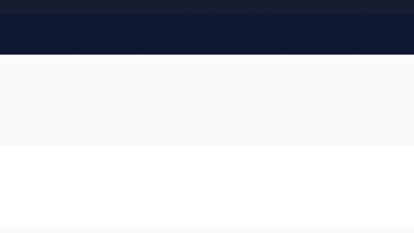 AdminLTE Landing Page