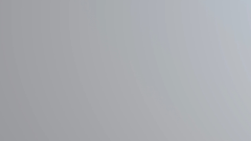 Moosylvania Landing Page
