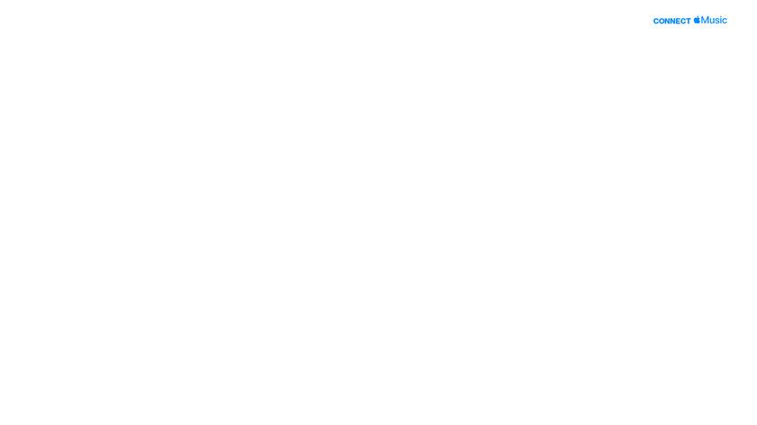 Shazam Landing Page