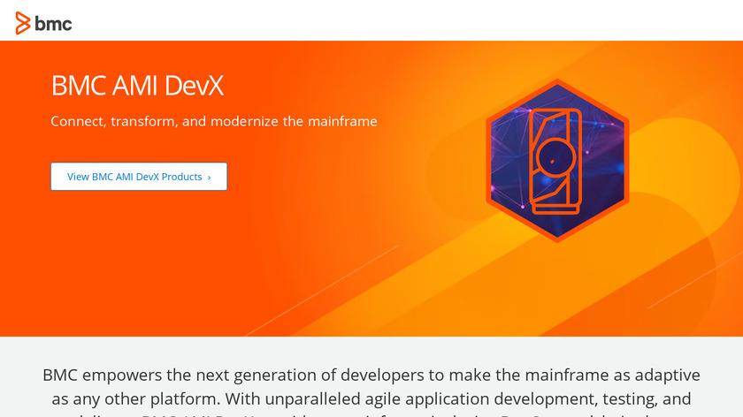 Xpediter Landing Page
