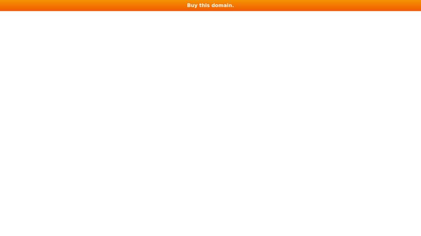 GameHub Landing Page