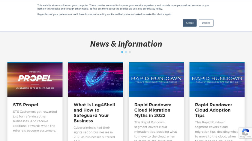 Curriculum Designer Landing Page