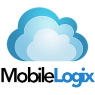 MobileLogix logo