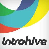 Introhive logo