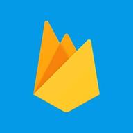 Firebase Crashlytics logo