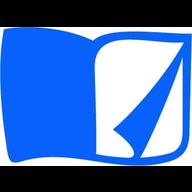FlipSnack logo