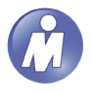 Maxhire logo