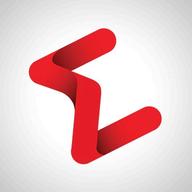 Attendica logo