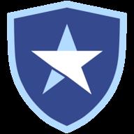 SaaSHub logo