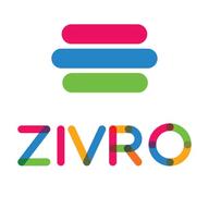 Zivro logo