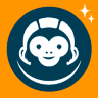 monkeylearn logo