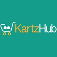 KartzHub logo