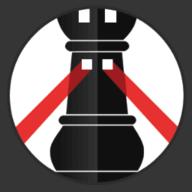 Watchtower logo