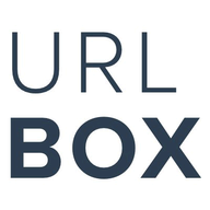 Urlbox.io logo