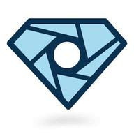 SetHero logo