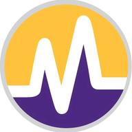 Modmed logo