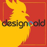 DesignBold logo
