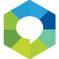 Hexigo logo