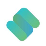 Strap logo