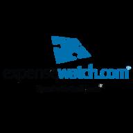 ExpenseWatch logo