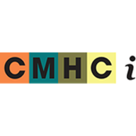 CMHCi logo