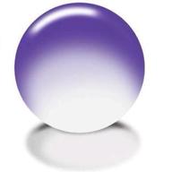 Cleardata logo