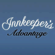 Innkeepers Advantage logo
