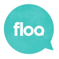 Floq logo