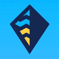 Kite App logo