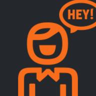rifird logo