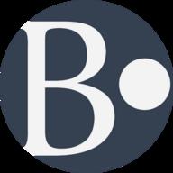 Bizbace logo
