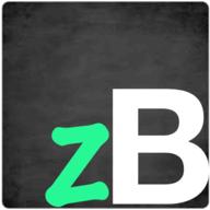 zipBoard logo