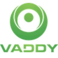 VAddy logo