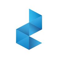 DataCaptive logo