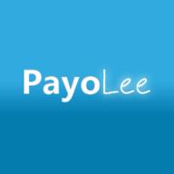 Payolee logo