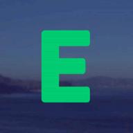 Edusson logo