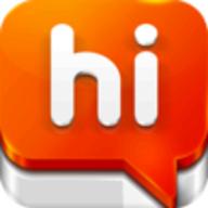 hiTask logo