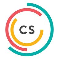 Caesium logo