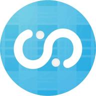 Fusioo logo
