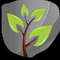 Repository Hosting logo