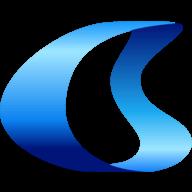 Coursesales.com logo