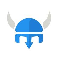 PPC Protect logo