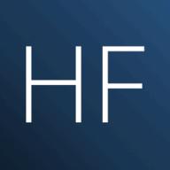 HireFire logo